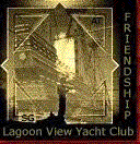 Friendship Gift Lagoon View Yacht Club
