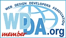 Member Badge of WDDA-Opens in a new window.